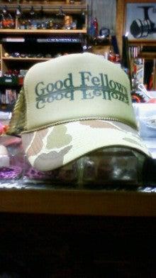Good Fellows-NEC_0139.jpg