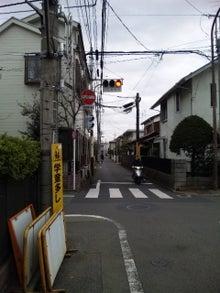 きむきむ55号のGo!Go!Go!-1434