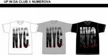 NUMEROVA official BLOG