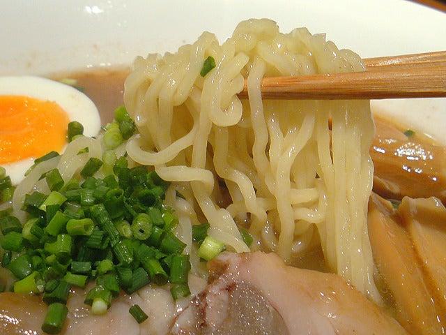 「ラーメン つけ麺」 KeWL(クール) 那覇市久茂地