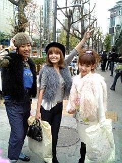 中川翔子 オフィシャルブログ Powered by Ameba-091107_154041.jpg