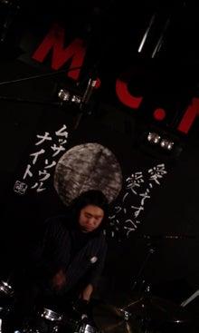 ●雨奇風好●rainman_daisuke-091226_1654~01.jpg