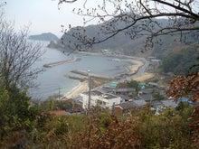 岩ヶ谷 天狗岩丁場 | 小豆島日記