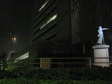 東京スカイツリーファンクラブブログ-勝海舟