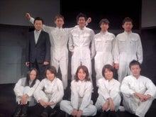 川田希オフィシャルブログ「Sugar & Spice」Powered by Ameba-20091227171852.jpg