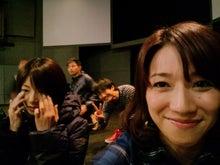 川田希オフィシャルブログ「Sugar & Spice」Powered by Ameba-CA3G0234.jpg