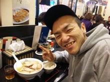 太陽族花男のオフィシャルブログ「太陽族★花男のはなたれ日記」powered byアメブロ-DVC00483.jpg