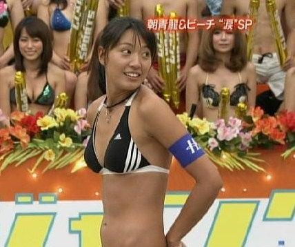 美和 スポーツ 浅尾 ジャンク