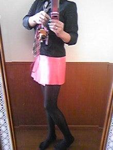 岡田実音オフィシャルブログ「MIO MIO VOICE MAGIC」Powered by Ameba-091228_095439.jpg