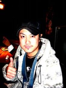 HIROMU オフィシャルブログ powered by ameba