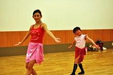 名古屋 タヒチアンダンススタジオ Te Marama Tahiti (テ・マラマ タヒチ)ブログ-キッズ