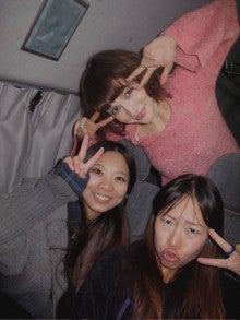$ノーマ オフィシャルブログ「ノーマの遠吠え。」Powered by Ameba-け