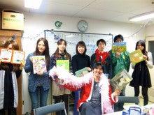 国際文化交流の活動報告-091220_絵本7