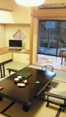マギー審司オフィシャルブログ powered by アメブロ-200912291640001.jpg