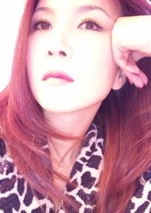 Soah's blog 「Just The Way I am ~これがわたし~」