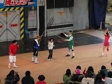 縄☆レンジャーランド-1229tyarennji1