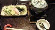 マギー審司オフィシャルブログ powered by アメブロ-200912291930000.jpg