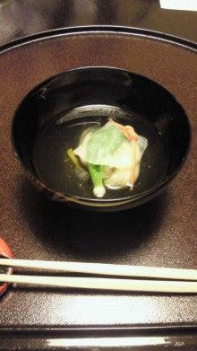 マギー審司オフィシャルブログ powered by アメブロ-200912291900000.jpg