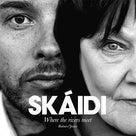 ■ SKAIDI公演  ミュージックfromノルウェー     1月23日(土)の記事より