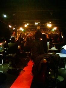 浜田伊織のブログ-NEC_0445.jpg