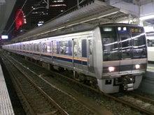 酔扇鉄道-TS3E0991.JPG
