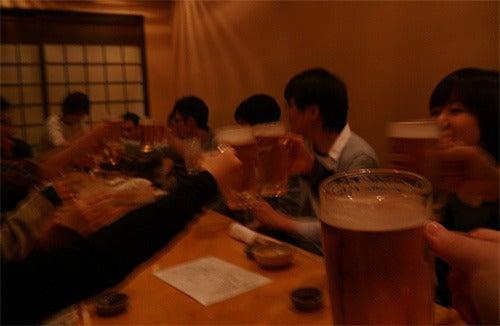 WEB制作ってオモシロイ♪-金沢WEBデザイナーズ忘年会