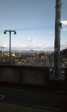 MOMENT ~ミッキー♪の琵琶湖物語~-091231_1518~01.jpg