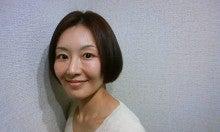 小林愛 ヨガ(インストラクター)モデル・mana日記ブログ-TS3D1071.JPG