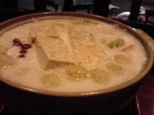 朝までワインと料理 三鷹晩餐バール-2009123118410000.jpg