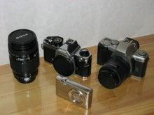 カメラ修理.blog-カメラ修理12-1