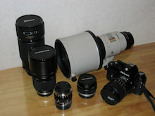 カメラ修理.blog-カメラ修理12-2