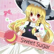 Sweet Suga…
