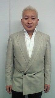 ビートきよしオフィシャルブログ「よしなさい!」Powered by Ameba