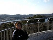 ショウ5ランナー・ユウトノブログ-2010/1/2 走り初め