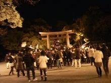 友梨乃WORLD-2010010217420000.jpg
