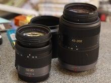 ぶぶの音楽ブログ-G1&ニッコール50mm撮影