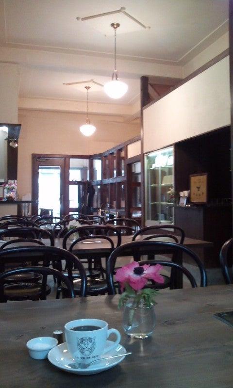 岡山 禁酒食堂