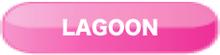 北京ではたらく社長のblog-LAGOON