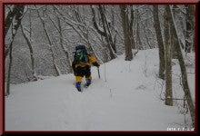 ロフトで綴る山と山スキー-0101_1049