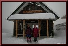 ロフトで綴る山と山スキー-0101_1445