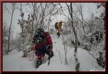 ロフトで綴る山と山スキー-0101_1139