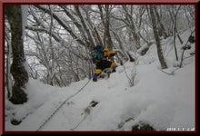 ロフトで綴る山と山スキー-0101_1102