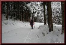ロフトで綴る山と山スキー-0101_0846