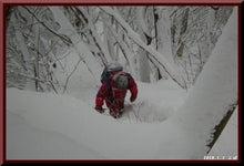 ロフトで綴る山と山スキー-0101_1058