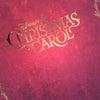 映画「クリスマス・キャロル」の画像