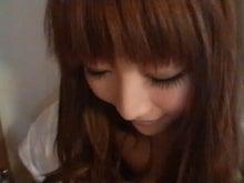 梅野舞 オフィシャルブログ Powered by Ameba-P1005534.jpg