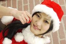 寺崎笑美の微笑美Blog♪-o0360024010359853995.jpg