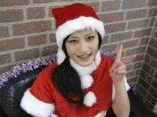 寺崎笑美の微笑美Blog♪-t02200165_0640048010358689153.jpg