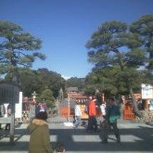 鎌倉七福神巡り(o^…