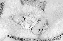 葛飾区・江戸川区集まれ母たち-妊婦さん、子連れで学ぶ・おけいこ・習い事